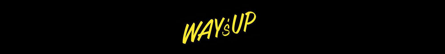 Way's UP